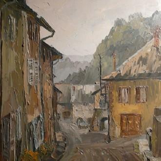 alby-sur-cheran