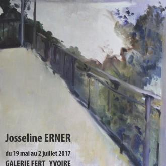 ERNER affiche 2017